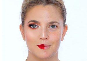 7 веских и удивительных причин, по которым не стоит пользоваться макияжем