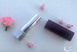 Губная помада Maybelline Color Sensational — мой отзыв, разбор состава, плюсы и минусы
