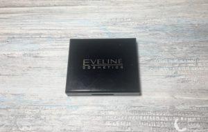 Бархатистая компактная пудра Eveline — мой отзыв, разбор состава, плюсы и минусы
