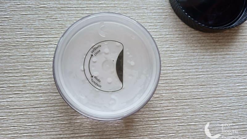 Пудра рассыпчатая Relouis / Релуи Pro Powder HD Fixing transparent