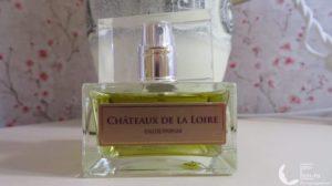 Нишевый аромат в каталоге Фаберлик. Обзор на Chateaux De La Loire