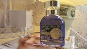 Обзор на парфюмерную новинку Avon Wisteria Sublime – будоражит воображение!