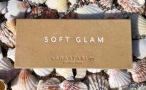 Легендарная палетка Soft Glam от ABH